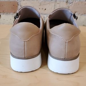 Naturalizer Shoes - Naturalizer Finny Sneakers